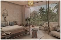 Condos for Sale in Aldea Zama, Tulum, Quintana Roo $250,000