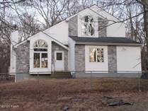 Homes for Sale in Bushkill, Pennsylvania $130,000