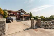 Homes for Sale in Glenmore, Kelowna, British Columbia $1,700,000