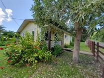 Homes for Sale in Barrio Florida , Vieques, Puerto Rico $125,000