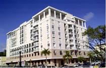 Homes for Sale in Old San Juan, San Juan, Puerto Rico $1,895,000