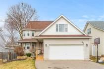 Homes for Sale in Halton Hills, Ontario $784,900