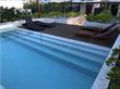Multifamily Dwellings for Sale in Aldea Zama, Tulum, Quintana Roo $1,400,000