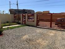 Homes for Sale in Ex Ejido Chapultepec, Ensenada, Baja California $150,000