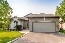 Condos for Sale in Saskatoon, Saskatchewan $799,900