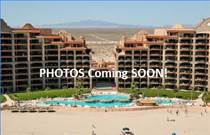 Condos for Sale in Sonoran Sea, Puerto Penasco/Rocky Point, Sonora $245,000