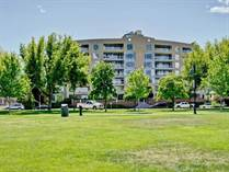 Homes for Sale in Penticton Main North, Penticton, British Columbia $1,990,000