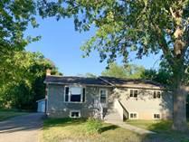 Homes Sold in Bobcaygeon, City of Kawartha Lakes, Ontario $570,000