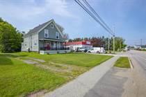 Homes for Sale in Meteghan, Clare, Nova Scotia $209,000