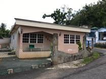 Homes for Sale in Barrio Candelaria, Toa Baja, Puerto Rico $44,000