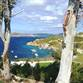 Lots and Land for Sale in Sapsila, Patmos, Dodecanissa €160,000