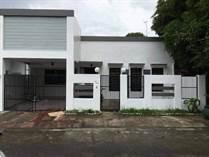 Homes for Sale in Bf Resort Village, Las Pinas, Metro Manila $158,400