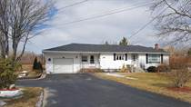 Homes for Sale in Brickton, Nova Scotia $199,900