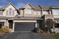 Homes for Rent/Lease in Iroquois Ridge North, Oakville, Ontario $3,500 monthly