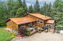 Homes for Sale in Onanole, Manitoba $495,000