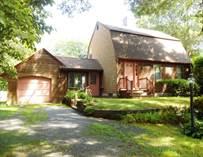 Homes for Sale in Centerville, Massachusetts $375,000