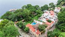 Homes for Sale in Boca de Tomatlan, Puerto Vallarta, Jalisco $599,000