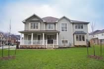 Homes for Sale in Greenwood Golf, Niagara Falls, Ontario $599,898