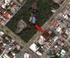 Lots and Land for Sale in Fraccionamiento Cuzamil, Cozumel, Quintana Roo $1