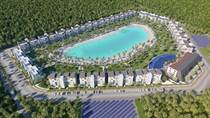Condos for Sale in Bavaro, La Altagracia $95,000