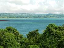 Homes for Sale in Arenal, Guanacaste $160,000
