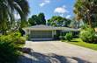 Homes for Sale in Rolling Greens of Inverness, Inverness, Florida $169,900