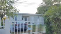 Homes Sold in Barrio Jobos, Isabela, Puerto Rico $139,500