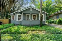 Homes for Rent/Lease in Avondale, Jacksonville, Florida $775 monthly