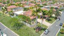 Homes for Rent/Lease in Sabanera de Dorado, Dorado, Puerto Rico $6,500 one year