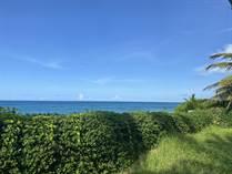 Lots and Land for Sale in Playa Laguna , Sosua, Puerto Plata $999,900