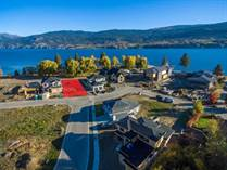 Homes for Sale in Trout Creek, Summerland, British Columbia $675,000