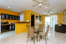 Homes for Sale in Playacar Phase 2, Playa del Carmen, Quintana Roo $145,000