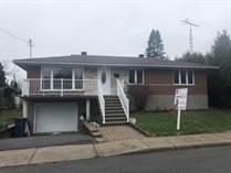 Homes for Sale in LAVAL, Montréal, Quebec $359,000