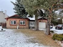 Homes Sold in South Cranbrook, Cranbrook, British Columbia $364,900