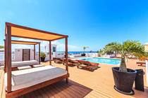 Homes for Sale in Centro, Playa del Carmen, Quintana Roo $419,000