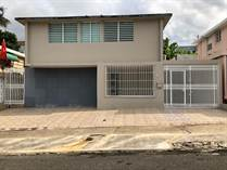 Homes for Sale in Bayamon Gardens, Puerto Rico $125,000