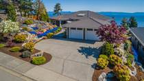 Homes Sold in Fairwinds , Nanoose Bay, British Columbia $1,800,000
