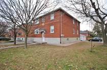 Homes for Sale in McKellar Park, Ottawa, Ontario $974,900