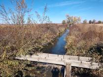 Lots and Land Sold in New Plymouth, Idaho $468,800