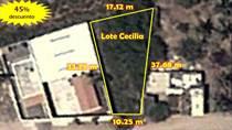 Homes for Sale in MEZCALES, Bahia de Banderas, Nayarit $790,000
