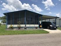 Homes for Sale in Sunshine  , St. Petersburg, Florida $23,500