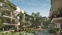 Homes for Sale in Aldea Zama, Tulum, Quintana Roo $291,000