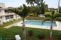 Homes for Rent/Lease in Pompano Beach, Florida $1,800 monthly