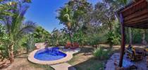Homes for Sale in Playa Conchal, Guanacaste $259,900