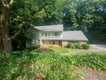 Homes for Sale in Riverside, Sandy Springs, Georgia $540,000