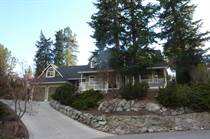 Homes Sold in Dilworth West, Kelowna, British Columbia $998,500