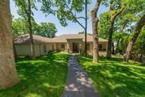 Homes for Sale in Oklahoma, Tulsa, Oklahoma $775,900