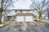 Condos for Sale in Valley Farm/Finch, Pickering, Ontario $509,999