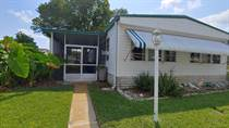 Homes Sold in Featherock, Valrico, Florida $27,900
