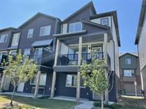 Condos Sold in Schonsee, Edmonton, Alberta $330,000